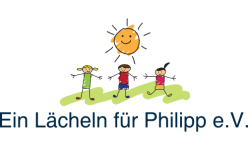Ein Lächeln für Philipp e.V.